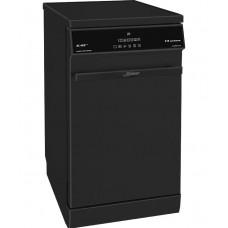 Соло посудомоечная машина Kaiser S 4562 XL S