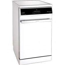 Соло посудомоечная машина Kaiser S 4562 XL W