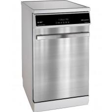 Соло посудомоечная машина Kaiser S 4586 XL