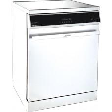 Соло посудомоечная машина Kaiser S 6086 XL W