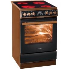 Электрическая плита Kaiser HC 52070 KB
