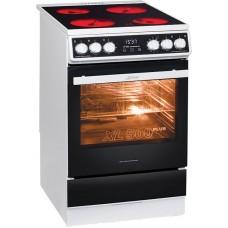 Электрическая плита Kaiser HC 52070 KW