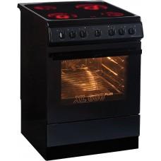 Электрическая плита Kaiser HC 62010 S Moire