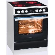 Электрическая плита Kaiser HC 62070 KW
