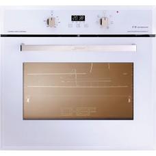 Электрический духовой шкаф Kaiser EH 6365 W