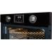 Электрический духовой шкаф Kaiser EH 6324 Sp