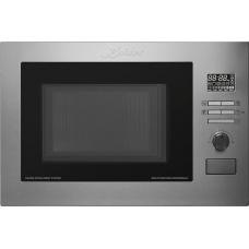 Встраиваемая СВЧ Kaiser EM 2520