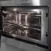 Купить встраиваемую СВЧ печь Кайзер EM 2510