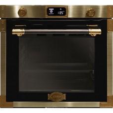 Электрический духовой шкаф Kaiser EH 6426 ElfAD