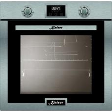 Электрический духовой шкаф Kaiser EH 6322