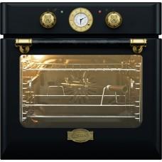 Электрический духовой шкаф Kaiser EH 6424 BE Eco