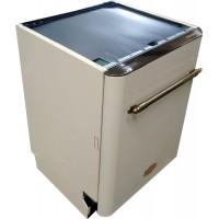 Встраиваемая посудомоечная машина Kaiser S 60 U 87 XL ElfEm