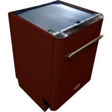 Встраиваемая посудомоечная машина Kaiser S 60 U 87 XL RotEm