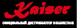 Магазин бытовой техники Kaiser