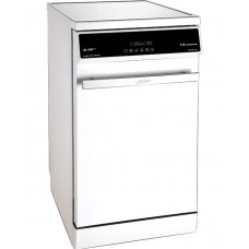 Соло посудомоечная машина Kaiser S 4586 XL W