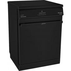 Соло посудомоечная машина Kaiser S 6062 XL S