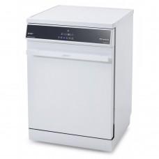 Соло посудомоечная машина Kaiser S 6062 XL W