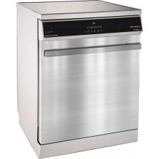 Соло посудомоечная машина Kaiser S 6086 XL