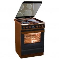 Электрическая плита Kaiser HE 6270 KB