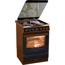 Электрическая плита Kaiser HE 6281 KB