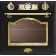 Газовый духовой шкаф Kaiser EG 6345 Em