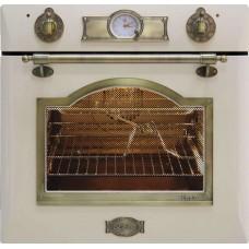Электрический духовой шкаф Kaiser EH 6355 ElfEm