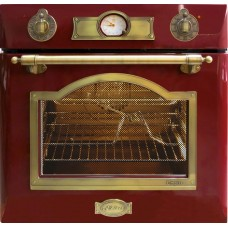 Электрический духовой шкаф Kaiser EH 6355 RotEm