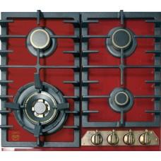 Газовая варочная поверхность Kaiser KCG 6335 RotEm Turbo